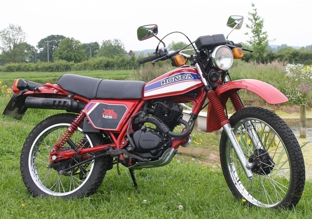 Yamaha R Engine For Sale Australia