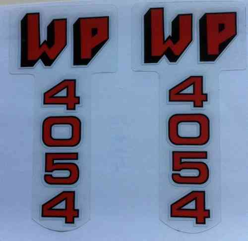 Fourche WP 4054